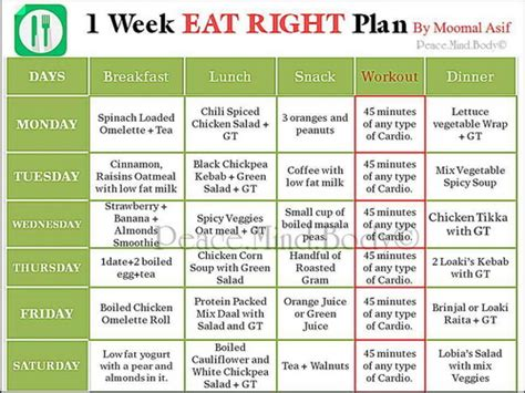 lose weight with moomal asif ainy cooks