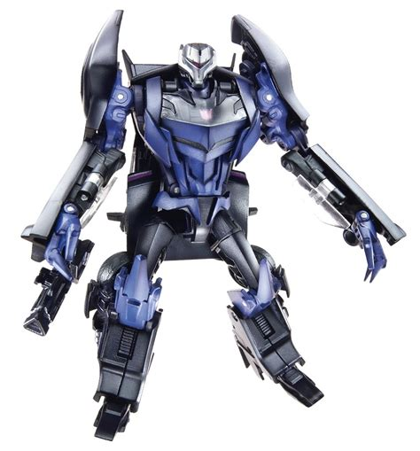 Transformers Prime Rid Vehicon Deluxe Hasbro vehicon transformers toys tfw2005