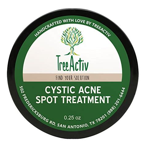 Detox Tea Cystic Acne by Best Tea Tree For Acne Hair Brush Straightener