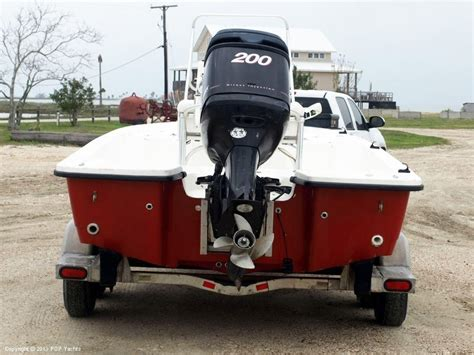 blazer bay boats dealers blazer bay 2200 2002 used boat for sale in sarasota