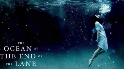 el oceano al final cr 237 tica de el oc 233 ano al final del camino de neil gaiman youtube