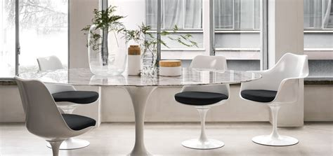 knoll dining table saarinen dining table oval knoll