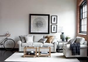 loft living room ethan allen best 25 loft living rooms ideas on pinterest industrial