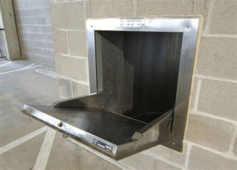 trash shute doors repair ma trash shute doors repair ma lenny delaney compactor service 617 484 8200 chute doors laundry chute in floor google search sc 1