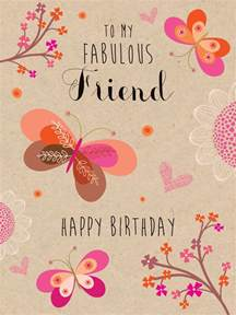 17 best friend birthday quotes on happy birthday friend happy birthday dear friend