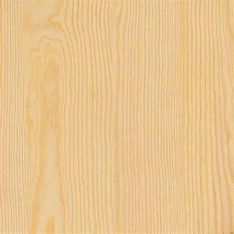 wood material window door materials marvin family of brands