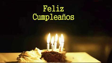 imagenes originales para cumpleaños frases de cumplea 241 os felicitaciones de cumplea 241 os