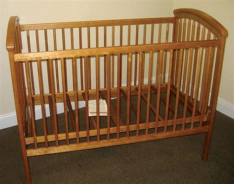 Crib Recall by Cpsc Simplicity Inc Announce Recall Of Graco Branded