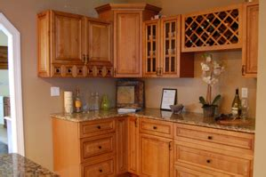 kitchen cabinets york pa kitchen cabinets york pa custom kitchen cabinets