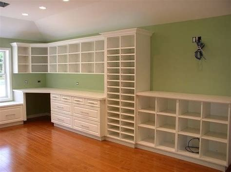 shelving for craft room 18 best photos of closet organization ideas sewing craft