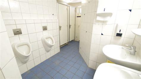 wc dusche duschen wc enzianh 252 tte rh 246 n