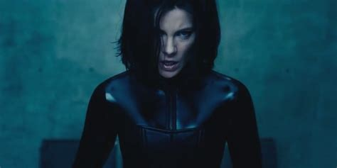 film underworld awakening wiki kate beckinsale in five new film clips for underworld