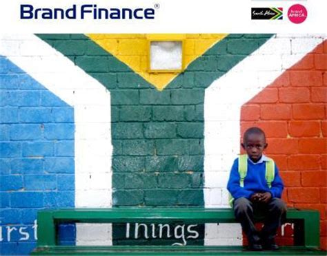 south africa s top 50 most valuable brands careers khabza career portal