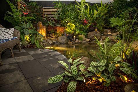 Landscape Expo 2017 Queensland Garden Expo 2017 Coast