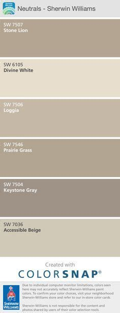 sherwin williams paint colors online pinterest the world s catalog of ideas