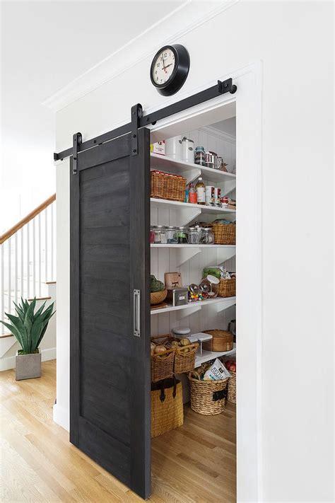 cool pantry door ideas     mundane
