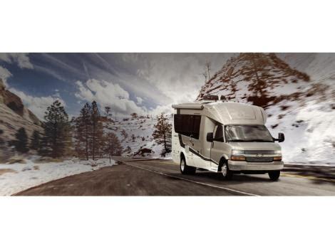 libero rv leisure travel vans rvs for sale in pennsylvania