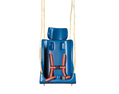 adaptive swing adaptive swing seats for patients with disabilities