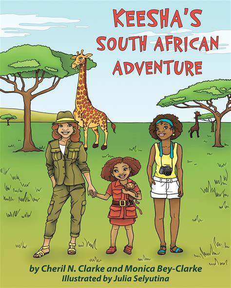 in africa adventures in the big country books great books featuring two two dads welcoming schools