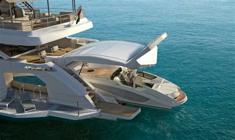 boats online queensland wider 150 power boats boats online for sale aluminium