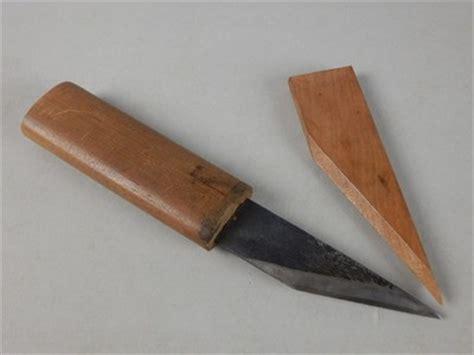 Al Mar Kitchen Knives Al Mar Fairbairn U2013sykes Style Dagger Al Mar Quicksilver 2003 Model | mars knives and ebay on pinterest