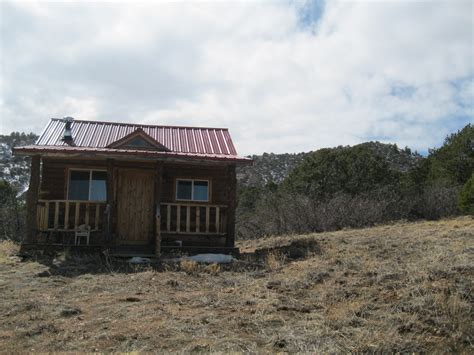 tiny house in canon city colorado real estate colorado