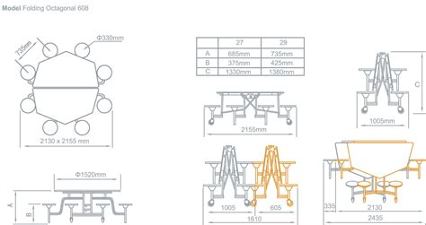 100  [ Dining Room Table Size For 8 ]   Dining Tables