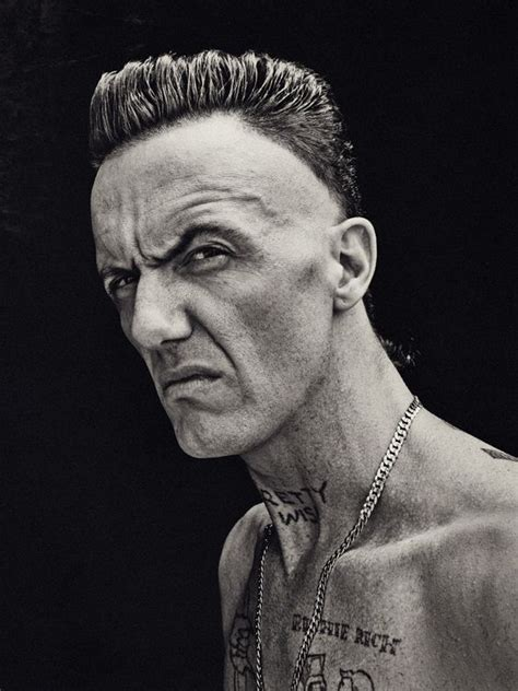 zef haircuts straight outta cape town south africa comes die antwoord