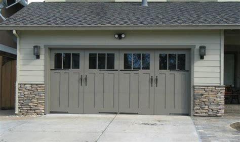 10 Best Wayne Dalton Garage Doors Images On Pinterest Garage Ideas Wayne Dalton Garage