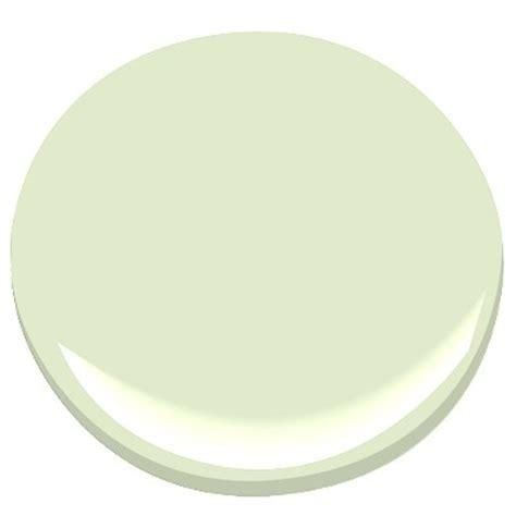 benjamin moore best greens crisp green 534 paint benjamin moore crisp green paint