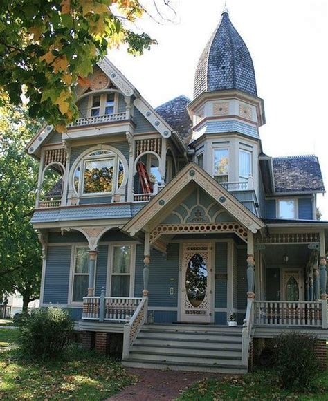 victorian house pinteres victorian house painted ladies pinterest