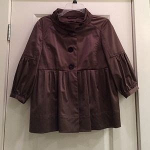 zara swing coat danifree77 s closet on poshmark danifree77