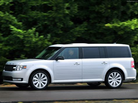 service manual kelley blue book classic cars 2013 ford flex navigation system ford escape