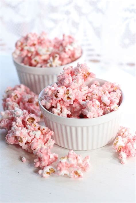 Lustybunny Baby Food Maker Pink 100 pink popcorn recipes on coloured popcorn