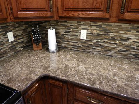 Home Hardware Laminate Countertops - cambria hampshire kitchen farmhouse kitchen other metro by stone center