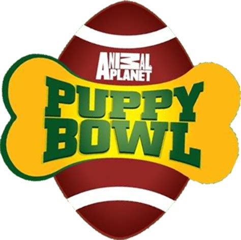 what time is the puppy bowl on today friday flashback the forgotten era of patriots uniforms uni