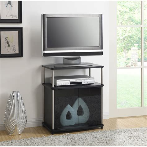 tall tv stand bedroom bedroom tv stand great maggieus bedroom reveal with