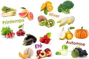 pourquoi cuisiner les fruits et l 233 gumes de saison