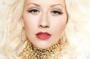 beautiful com christina aguilera beautiful hd wallpaper
