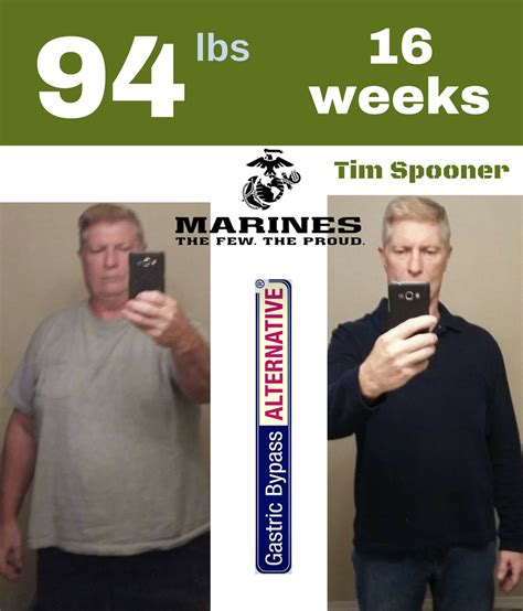 weight loss 6 weeks after gastric sleeve average weight loss per week after gastric sleeve berry