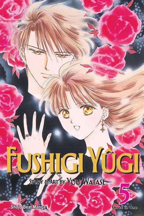 vagabond vol 1 vizbig edition fushigi y 251 gi vol 5 vizbig edition book by yuu watase