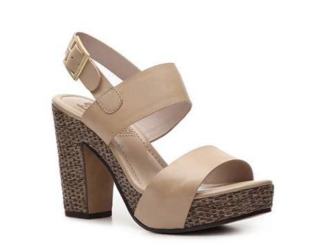 Dsw Gift Card Granny - mrkt holly platform sandal dsw