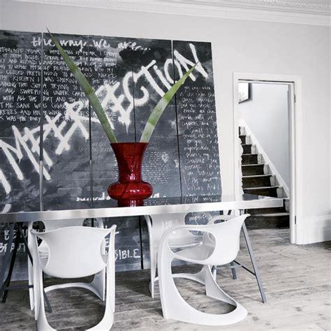 Rock N Roll Flats That Say So Fashiontribes Fashion Shoe by A Rock N Roll Flat Interior Design Ideas Home Decor