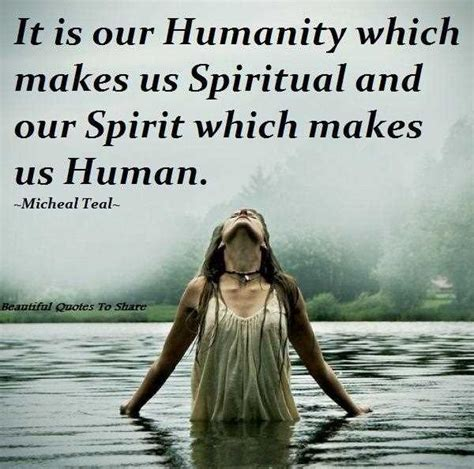 quotes about humanity quotes on humanity quotesgram
