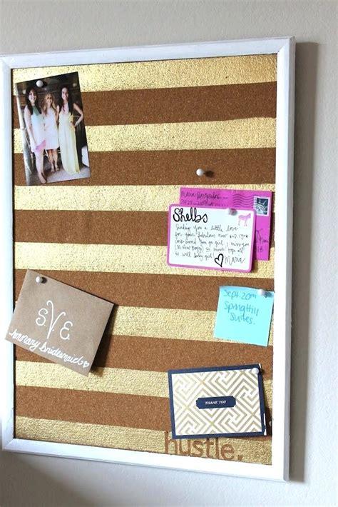 decorative cork boards for home decorative cork board decorative framed bulletin boards