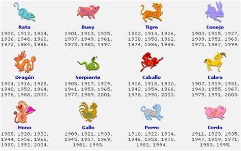 Calendario Chino Año 2001 La Cultura De 243 N 2 170 Parte Japanspress
