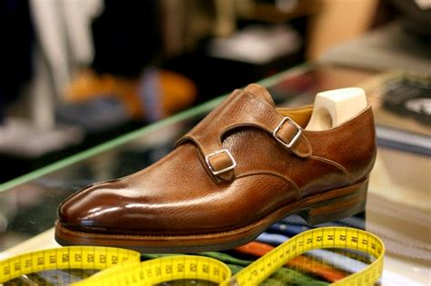 world s most expensive shoes top 10 most expensive shoes for men
