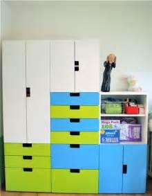 Bedroom Arrangement Ideas stuva on pinterest children storage ikea and playroom