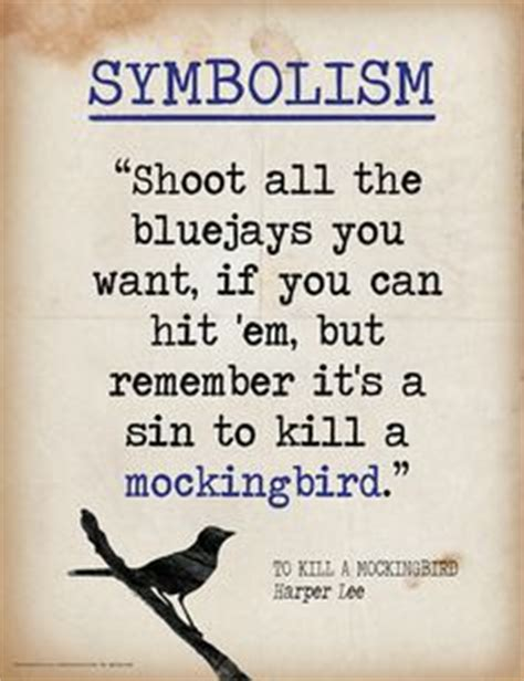 to kill a mockingbird family theme quotes 1000 images about quotes for writers and readers on