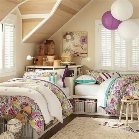 twins bedroom ideas 51 stunning twin girl bedroom ideas ultimate home ideas